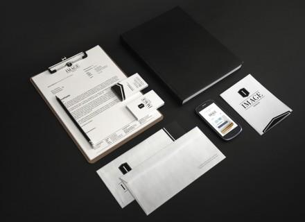 mockup-print-image