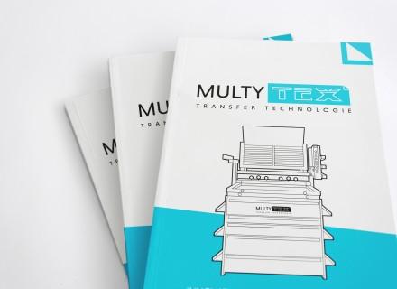 multytex_01