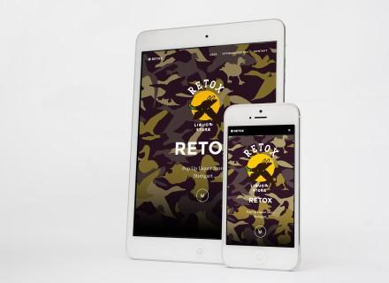 retox_02