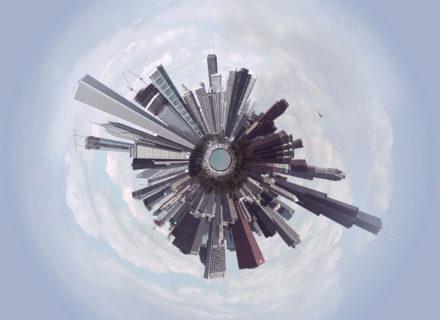 chicago_kugel_02