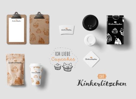 portfolio_print_0000_kinkerlitzchen_02
